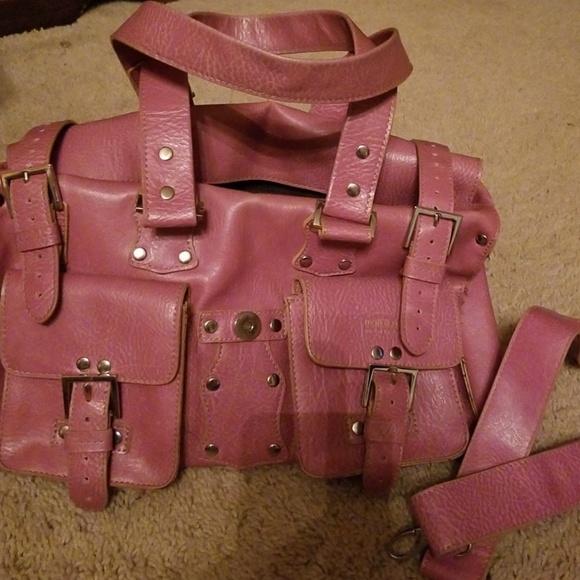 Matt & Nat Handbags - LADIES BAG,,